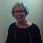 Lynn Dovey, MIT Sloan Fellow Class of 2002