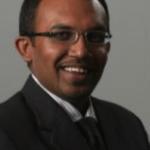 Kiren Kumar