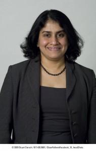 Anupam Nayak SF10