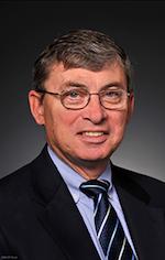 ThomasKochan