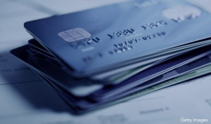 credit_card_finances_getty