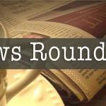 news-roundup
