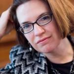 MIT Sloan Prof. Deborah Ancona