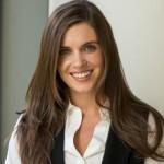 MIT Sloan Alumna Diana Brennan