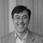 MIT Sloan Senior Lecturer Zen Chu