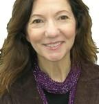 MIT Sloan Senior Lecturer Roberta Pittore
