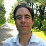 MIT Sloan Ph.D. Student Matt Beane