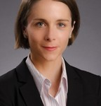 Assistant Professor Valerie Karplus