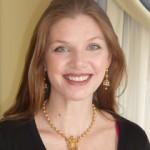 Kara Penn, MBA '07
