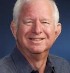 MIT Sloan Lecturer Charles Kiefer