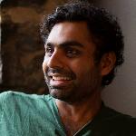 MIT Sloan Lecturer Tage Rai