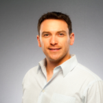 Daniel Schiffman, MIT Sloan MBA '15