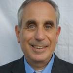 MIT Sloan Senior Lecturer Oz Shy