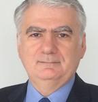 MIT Sloan Professor Athanasios Orphanides