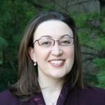 Kristina McElheran, MIT Initiative on the Digital Economy Visiting Scholar