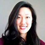 MIT Sloan MBA Candidate Stephanie Liu