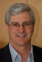Joe Hadzima, MIT Sloan Senior Lecturer