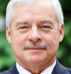 MIT Sloan Professor Richard Schmalensee