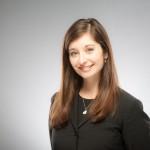 MIT Sloan MBA Student Alanna Hughes