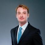 MIT Sloan Student Valerio Riavez