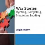 War-Stories-Hafrey[1]-1
