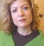 MIT Sloan Prof. Georgia Perakis