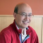 MIT Sloan Professor Andrew Lo