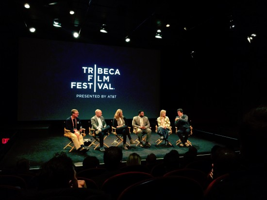 Most Likely To Succeed Film Tribeca Film Festival