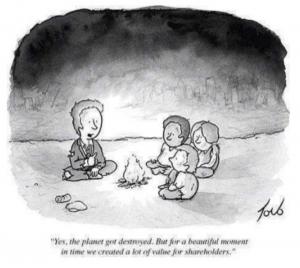 shareholdervalue1
