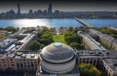 MIT-campus